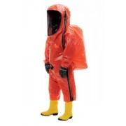 Costum protectie CPS 6900